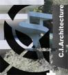 C.I.ARCHITECTURE